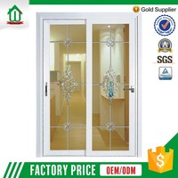 Top Sales Best Price Classic Design Oem Decorative Pvc Panels For Doors