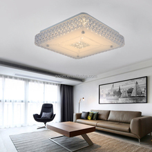 2016 latest new led ceiling lamp for nice home decor
