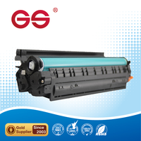 For canon toner cartridge CRG-312/512/712/912 for hp toner For Canon