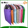 Best quality carry on ladies travel garment bags
