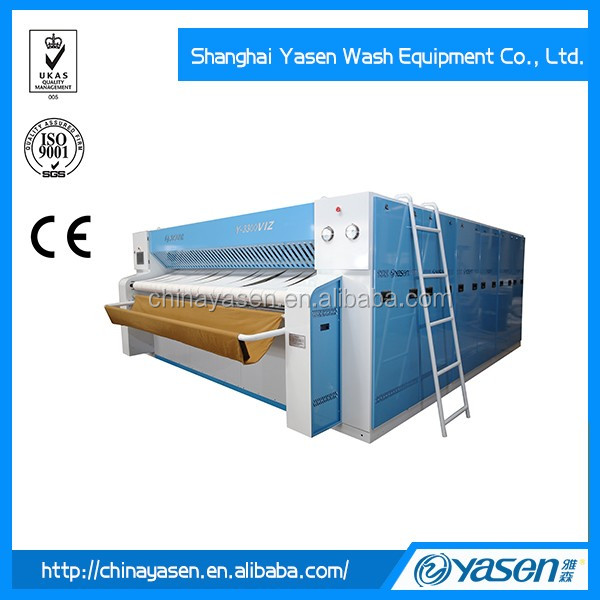 With CE certification steam iron machine for shirt
