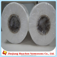 Alibaba China Supplier Wholesale Factory Price Polyester Cotton Fabric