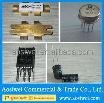 Integrated Circuits IC Chips Type transistor transistor 13007