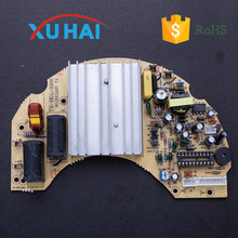 cheap OEM with RoHS Power Supply circuit board high quality PCB/PCBA