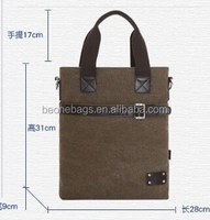 Alibaba Top Brand Online Shopping Site Quality Laptops Conference Briefcases
