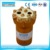 sales promotion! T38 thread button drill bit in stock for rock