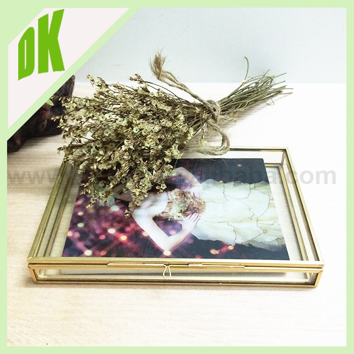 ##@@ Picture Frames Photo Wall Set Home Decor Christmas Gift Presents gold colour 20 inch digital photo frame