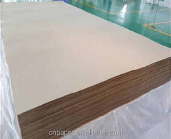 insulation pressboard and insulation components for transformer