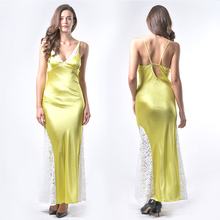 Ladies brial long evening party wear best ball gown wedding dresses