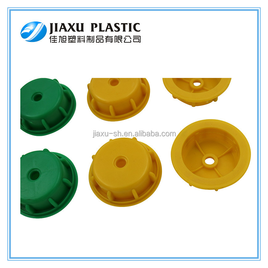 injection machine soft plastic, plastic injection product