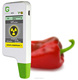 Device ''Greentest Eco'' for analysis of nitrates in vegetables and fruits,