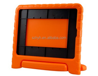 Anti-shock EVA protective case for Tablet PC
