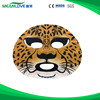 Specially Design Animal Korean Face Mask