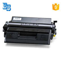 Black Laser Toner Cartridge XP4400 Compatible for Xerox phaser 4400