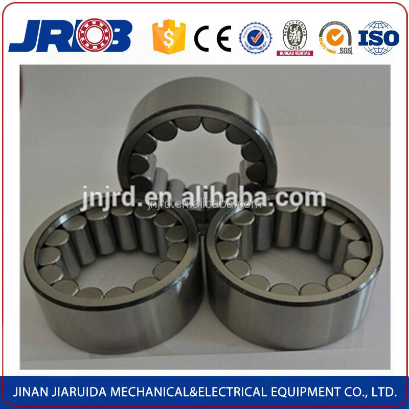 JRDB cylindrical roller bearing INA 202578 with low price 35.4*57*22