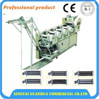 raw materials in making noodle machine/ noodle making machine price/