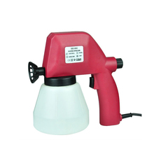 south american suppliers paint company names spray gun wash machine 5503