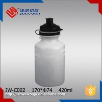 Customized Logo sport drink bottle for Running JW-C002