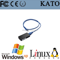 Linux Hdmi Capture Card USB3.O/2.0 Capture Grabber With 1080p/60Hz