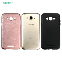 Fashion Hard Armor Case Back Cover For Samsung Galaxy J7 2016 Case ,Wholesale PC TPU Combo Case,J7 2016 Case