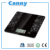 Digital kitchen food scale with large platform customized printings