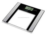 weight watcher body fat analyser scale weight scale digital 396lb