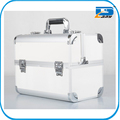Cute Makeup Case Professional Cosmetic Makeup Train Case