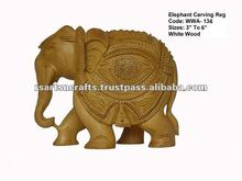 indian elephant statues/hindu religious statue/antique hindu statues