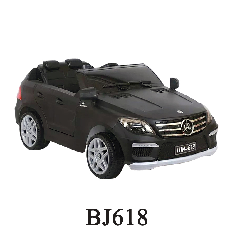 Kids ride on car to drive,baby battery power car for sale,children electric toy car with ce