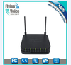 2 4G Amp 5G VoIP Wifi