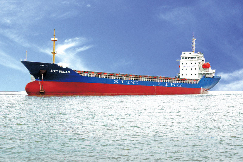 Shipping Agency Shipping Company from Yiwu Hangzhou Zhejiang to Quebec