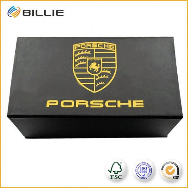 Professional box manufacturer in penang