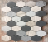 /product-detail/xiamen-supplier-classic-marble-hexagonal-mosaic-60653774607.html