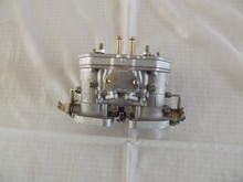 carburetor IDF 48