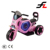 three wheel electric reasonable price for age 2-8 years old children/kids motor bike