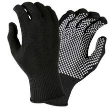 2015 cheap winter warmth funny dot Performance bicycle cycling Gloves