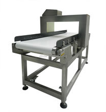 food industrial metal detector china cheap metal detector for food industry