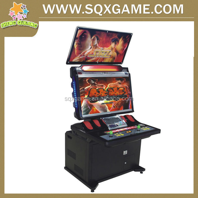 Best products for import cheap taito vewlix-l cabinet game machine for game zone