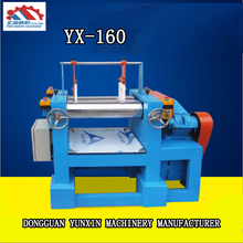 colorful plastic logo making machine/press mchine/sole shaping machine'