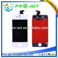 Hot sale for iphone 4s lcd screen,Repair parts for iphone 4s lcd digitizer
