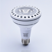 High Quality Led Spotlight 20W Cob
