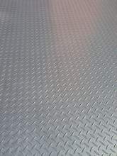 contemporary top sell fireproof pvc flooring