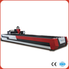 Hot Sale 1500*3000 Size Metal Fiber Laser Cutting Machine