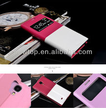 2014 sexy designs for your smart mobile phone fancy cell phone cover case for samsung galaxy s4