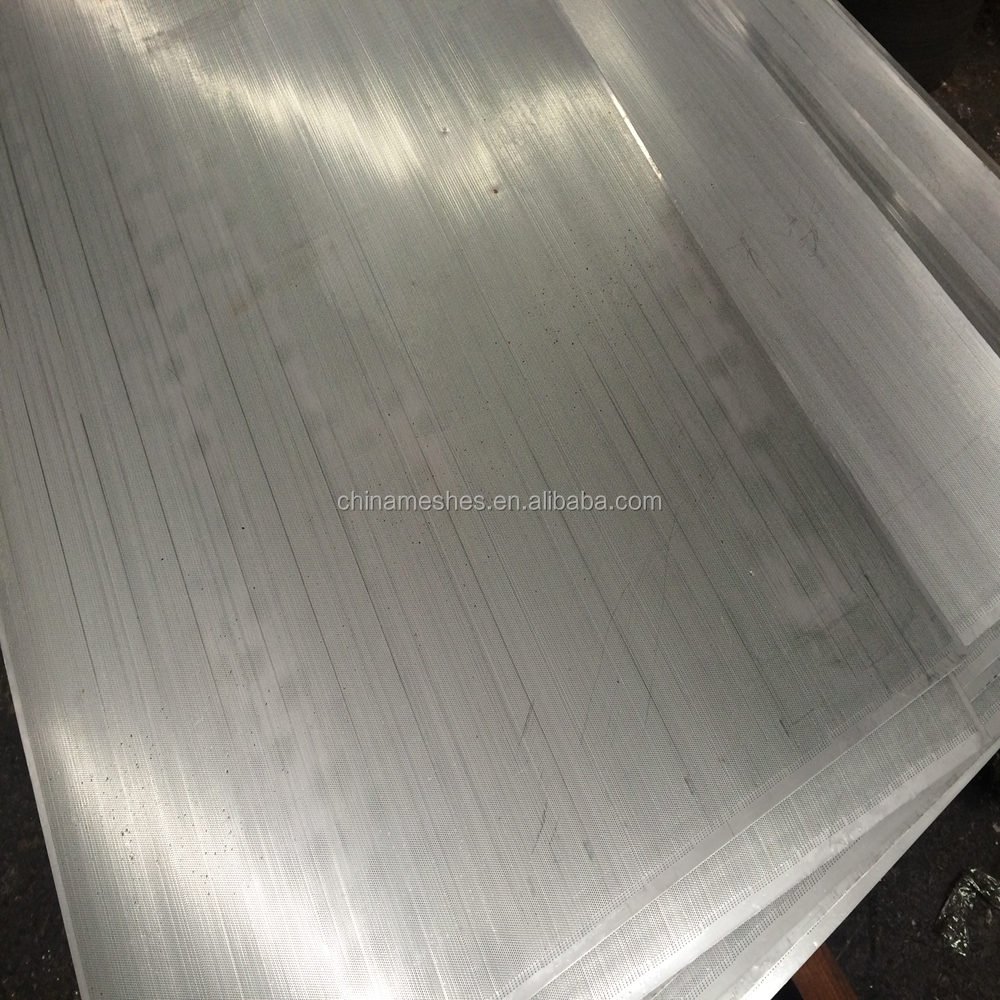 perforated metal rolls | perforated metal screen | perforated screen plate