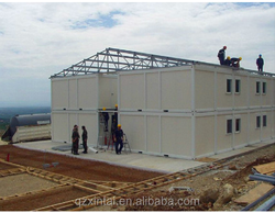 container house storage container house usa container houses cost