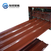 China PPGI/ Prepainted Galvanized Steel Coils Roofing Sheet/Secondary PPGI Coils