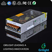 12v 30a 360w Led Switching Power