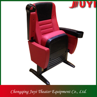 JY-617 Factory Price Cheape Chair Modern Design Leather Arm Chair Hot New Products For 2014
