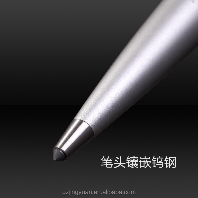 TP8A business self defense tactical pen